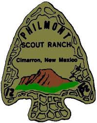 Every trip to Philmont is transformative, but its not always fun and games.