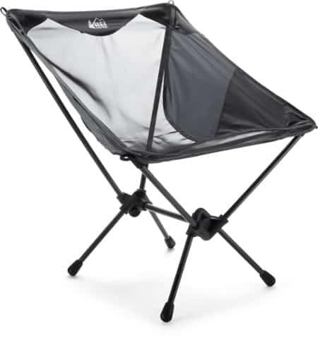 REI Flexlite Macro Backpacking Chair