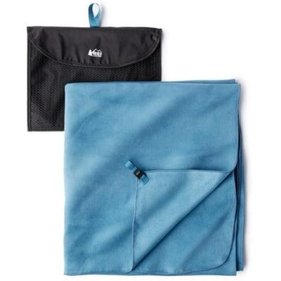 REI Multi Towel Lite