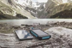 best power bank for backpacking featimage