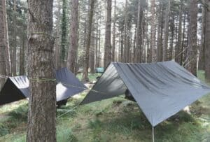 Best Hammock Tarp featimage