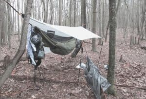 Best Hammock Underquilt featimage (1)