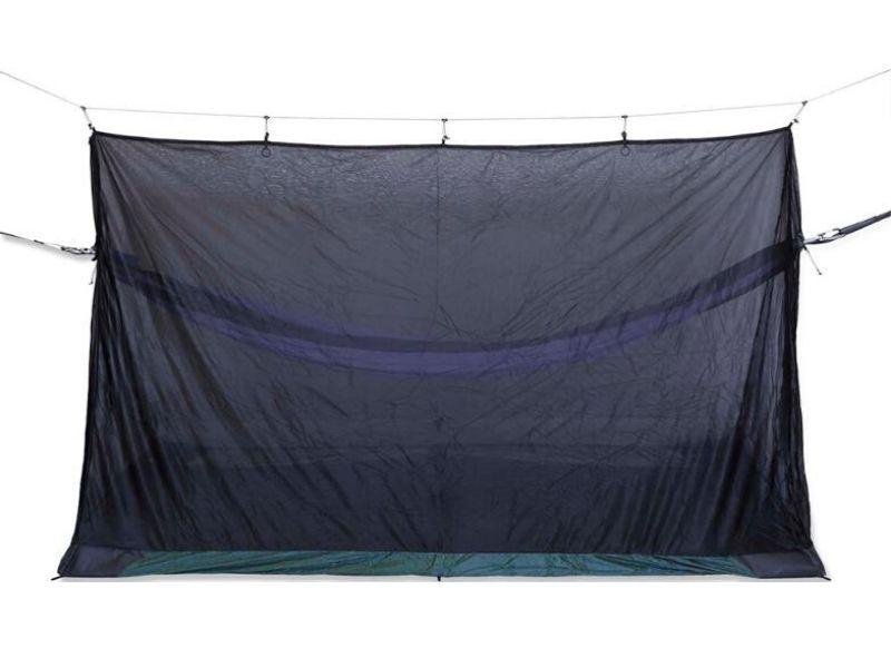 ENO Guardian Base Camp Product Image