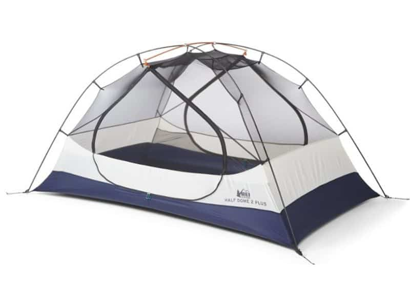 REI-Half-Dome-Plus-2-Product-Image