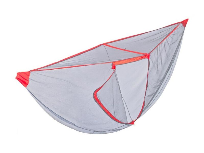 Sea to Summit Hammock Bug Net Product Image