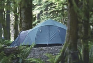 best-8-person-tent-featimage