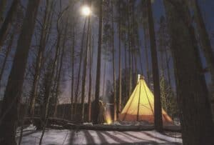 best teepee tent featimage