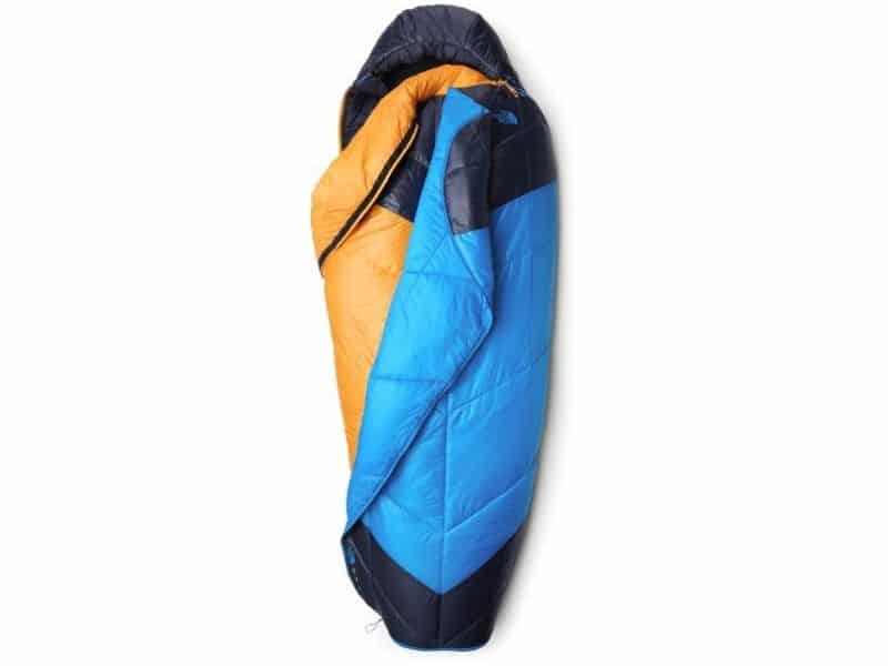 The North Face OneBag Image