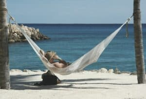 Best Beach Hammock featimg hero