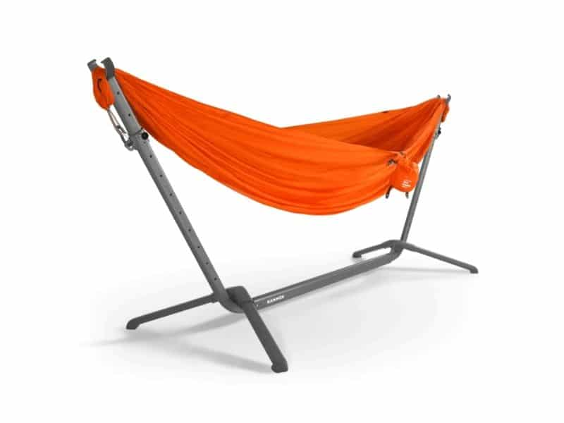 Kammok swift portable hammock stand Image