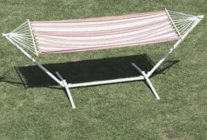 best portable hammock stand featimg hero