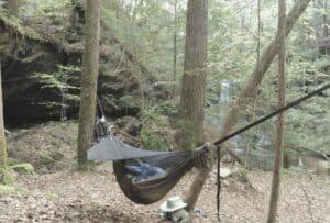 hammock camping 101 featimg hero